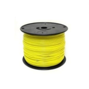 22 Gauge Tracer Wire – 1000′