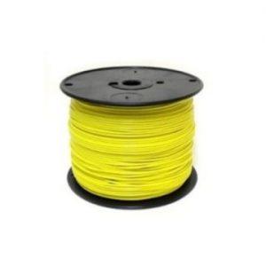 22 Gauge Tracer Wire – 1000′