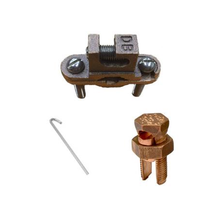 Hardware Kit for EB3100