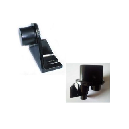 Junction Box Wall Mount Bracket for JBP75175 & JBP57510