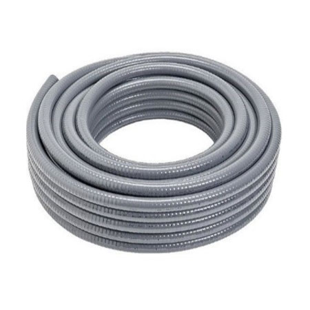 1/2″ Non Metallic Conduit **100′ Boxed Roll Qty.
