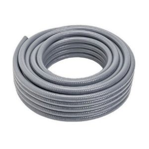 3/4″ Non Metallic Conduit **100′ Boxed Roll Qty.