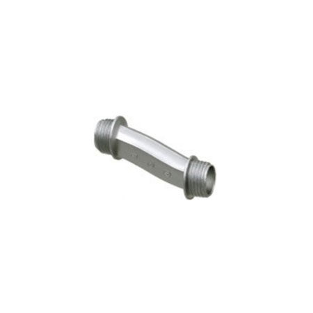 3/4″ OFFSET NIPPLE DIE CAST ZINC