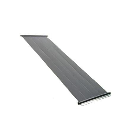 12′ Solar Panel