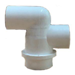 Venturi 90 PVC Jet vt4090-1